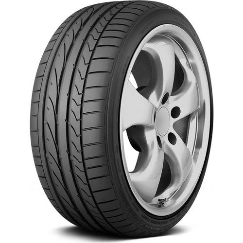 Bridgestone 225/40R19 RE050A 89Y