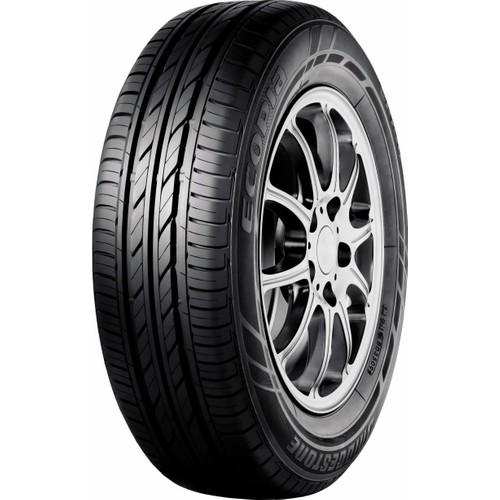 Bridgestone 205/55R16 EP150 91V Lastik