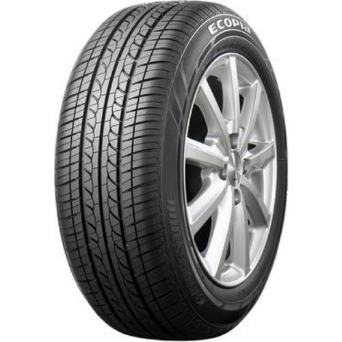 Bridgestone 185/65R15 88T Ecopia EP25 Oto Lastik (Üretim Yılı : 2019)