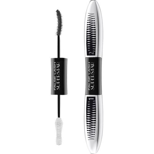 L'Oréal Paris Superstar Maskara False Lash 01 Siyah
