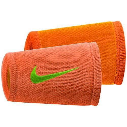 Nike Dri-Fit Stealth Çift Taraflı Bileklik