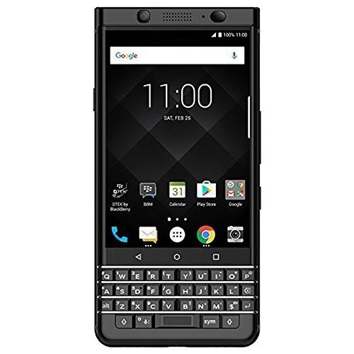 BlackBerry KEYone 64 GB (İthalatçı Garantili)