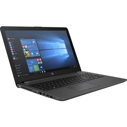 "HP 250 G6 Intel Core i5 7200U 4GB 1TB Radeon 520 Windows 10 Home 15.6"" Taşınabilir Bilgisayar 2UC25ES"