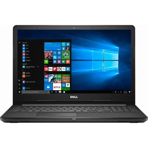 "Dell Inspiron 3567 Intel Core i5 7200U 8GB 1TB R5 M430 Fredoos 15.6"" FHD Taşınabilir Bilgisayar FHDB20F81C"