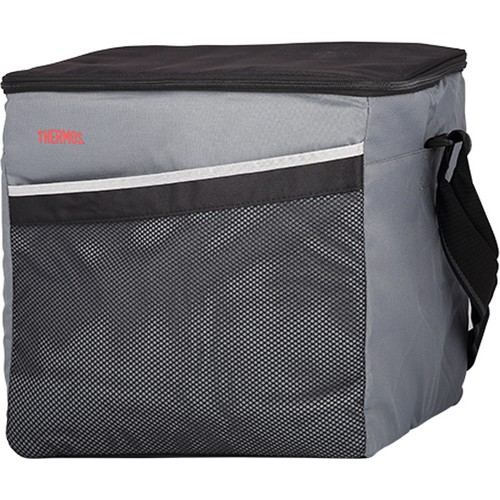 Thermos Classic Collapsible 36Can 27L 147916