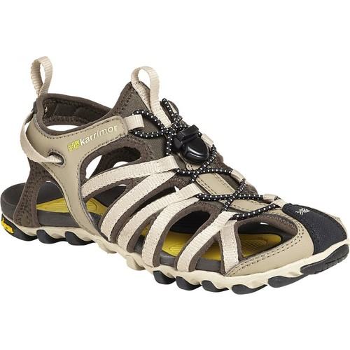 Karrimor Nevada Kadın Sandalet K705 / Brown - 36