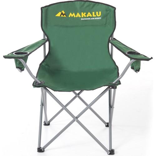 Makalu Camping Chair Kamp Sandalyesi
