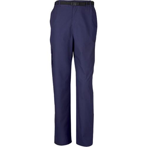 Trekmates Trekker Erkek Pantalon Sttc01 / Mavi - M