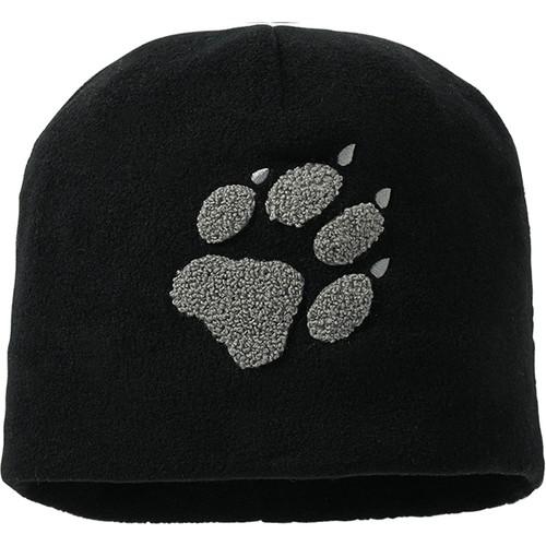 Jack Wolfskin Paw Hat