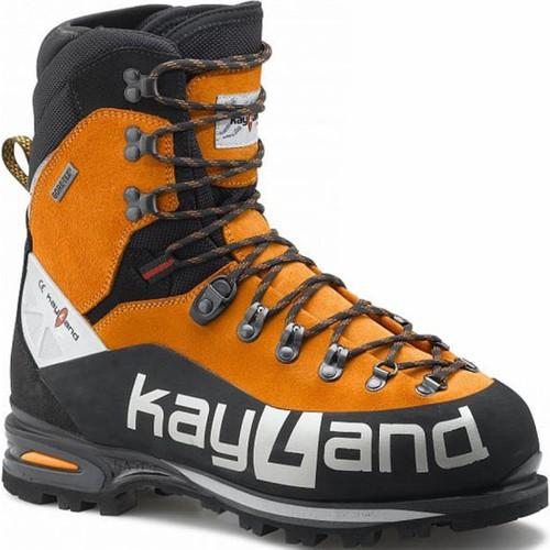 Kayland Super Ice Gtx Kmn014w01 / Orange - 37