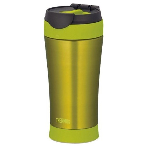 Thermos Stainless Steel Vacuum Jdn-400-143280