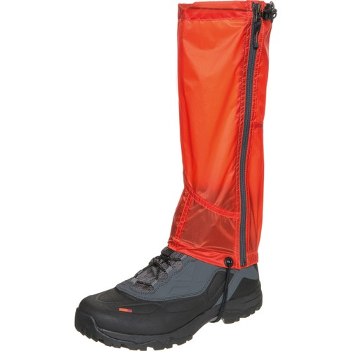 Vaude Albona II Tozluk 04761 / Orange - L