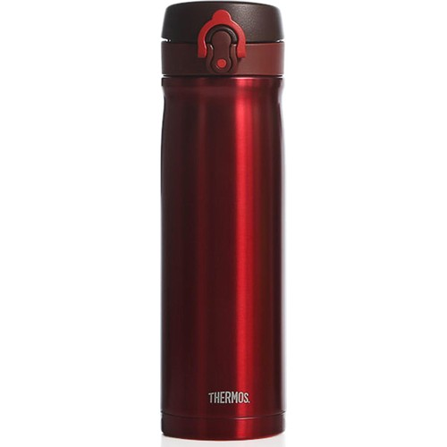 Thermos Vacuum İnsulated Jmy-501 190941