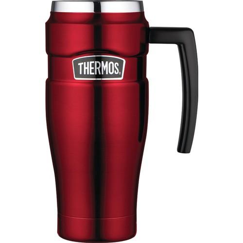 Thermos Travel Mug Sk1000-140941