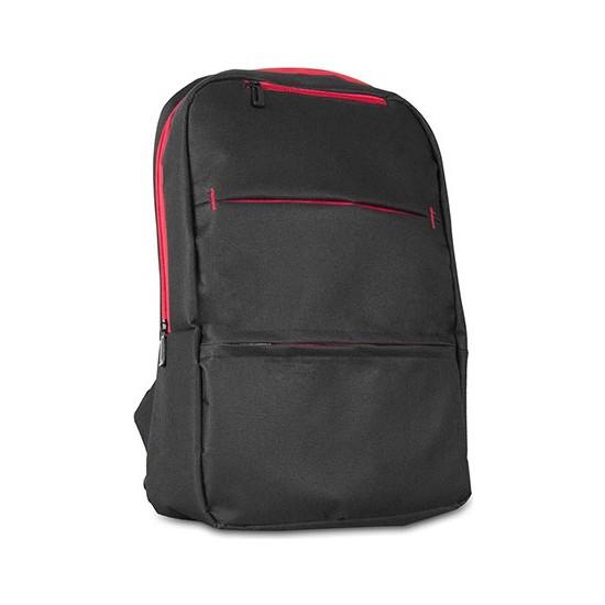Addison 300447 15.6 Siyah Bilgisayar Notebook Sırt Çantası