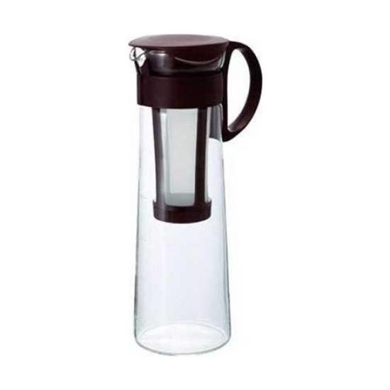 Hario Soğuk Kahve Demleme Sürahisi