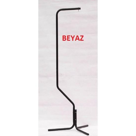 İthal Kafes Ayağı Beyaz 72 cm x 163 cm