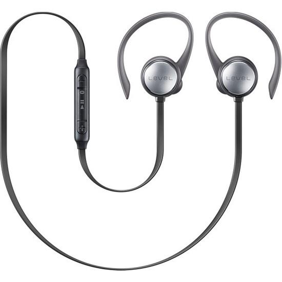 Samsung Level Active Bluetooth Kulaklık Siyah - EO-BG930CBEGWW