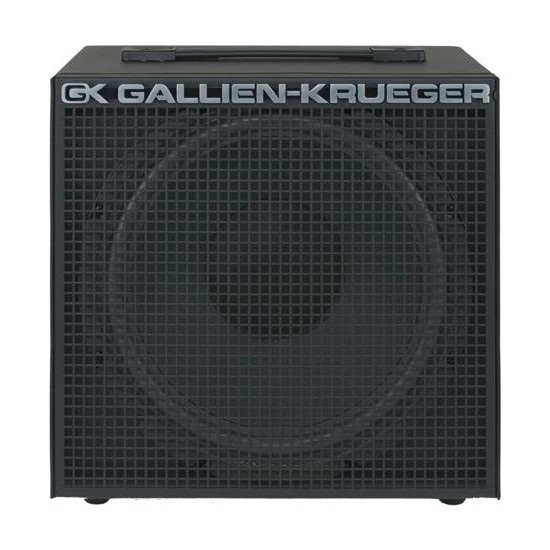 Gallien Krueger 112MBX 100W Bas Hoparlör