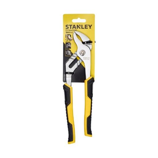 Stanley STHT074361 Fort Pense 250mm