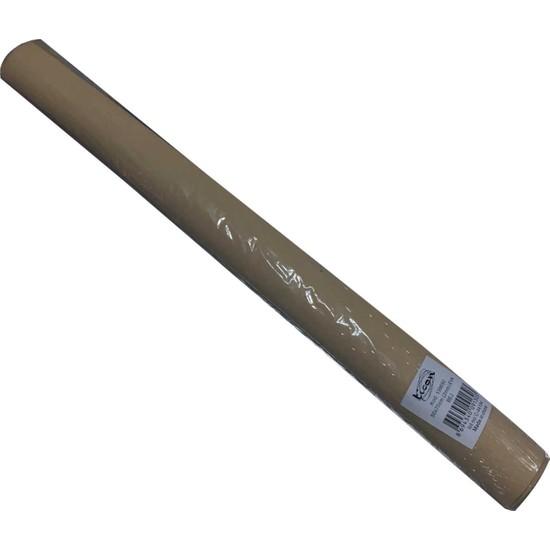 Ticon 50x70 cm 2 mm Düz Eva Bej