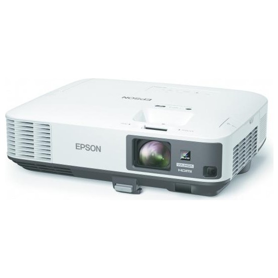 Epson EB - 2255U 5000 ANSI lümen 1920x1200 WUXGA LCD Kablosuz Projeksiyon Cihazı