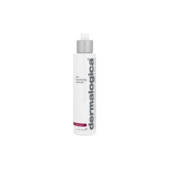 Dermalogica Age Smart Skin Resurfacing Cleanser 150 Ml