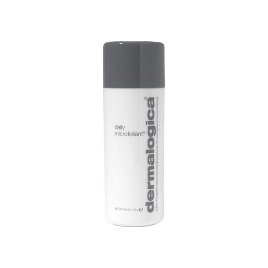 Dermalogica Daily Microfoliant 74 G - Ölü Derileri Temizleyici