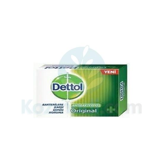 Dettol Antibakteriyel El Sabunu 50 G