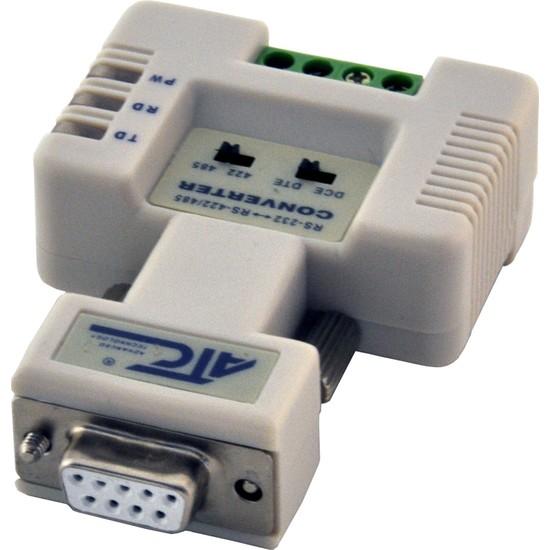 Atc Technology 105 Rs232- Rs422/Rs485 Data Çevirici