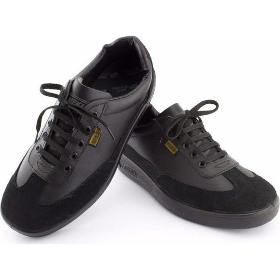 Mekap Orijinal Classic İş Ayakkabısı