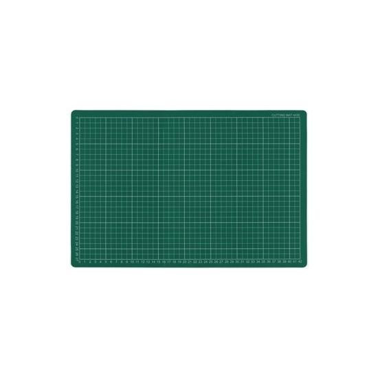 Idora Kesim Matı - Kesim Altlığı 30 x 45 Cm (A3)