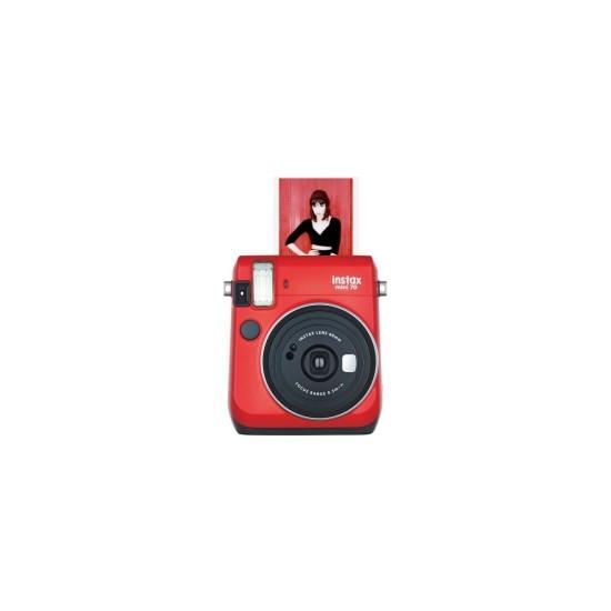 Fujifilm İnstax Mini 70
