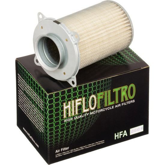 Hiflo Hava Filtresi Hiflo Hfa 3604 Suzuki Gsx750 W,X,Y,K1 (Retro Style) 1998 To 2002