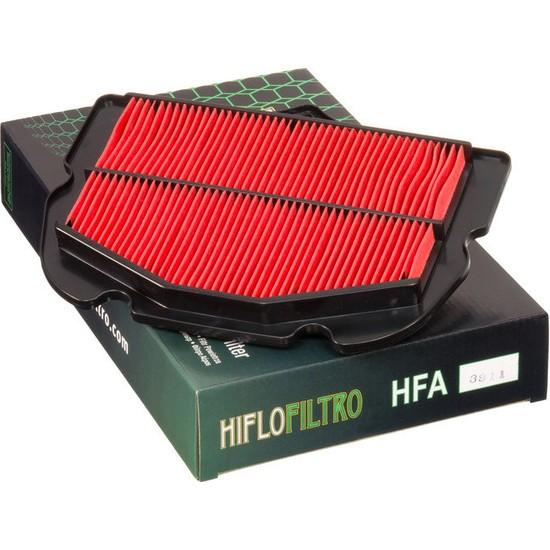 HIFLO HAVA FİLTRESİ HİFLO HFA 3911 SUZUKI HAYABUSA GSX-R13000 2008 - 2016