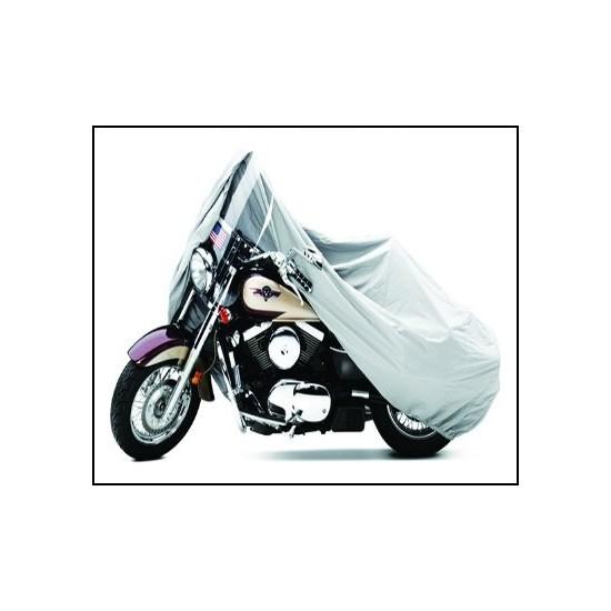 Motospartan Motor Brandası Prosev Su Geçirmez 301