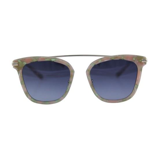 Hermossa Hm1139 C5 Kadın Güneş Gözlüğü