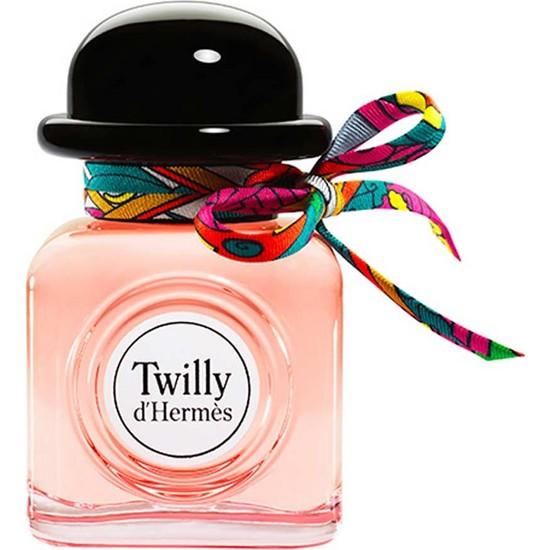 Hermes Twilly D'Hermes 85Ml Edp Kadın Parfümü