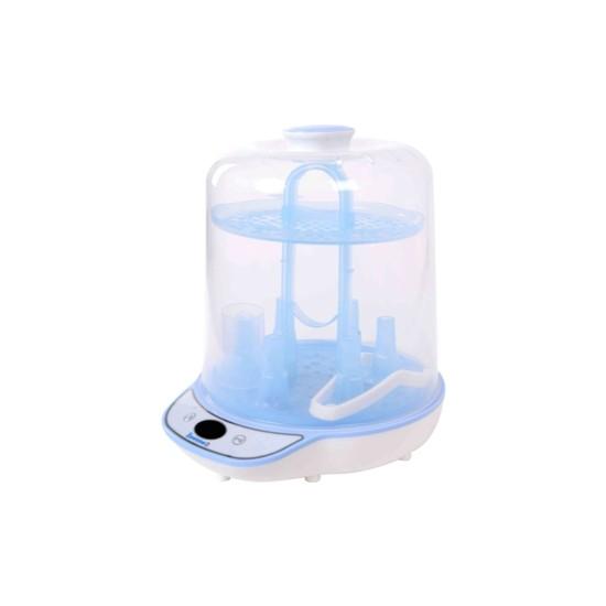 Weewell WSB141 Weewell Buharlı Sterilizatör