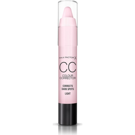 Max Factor CC Stick