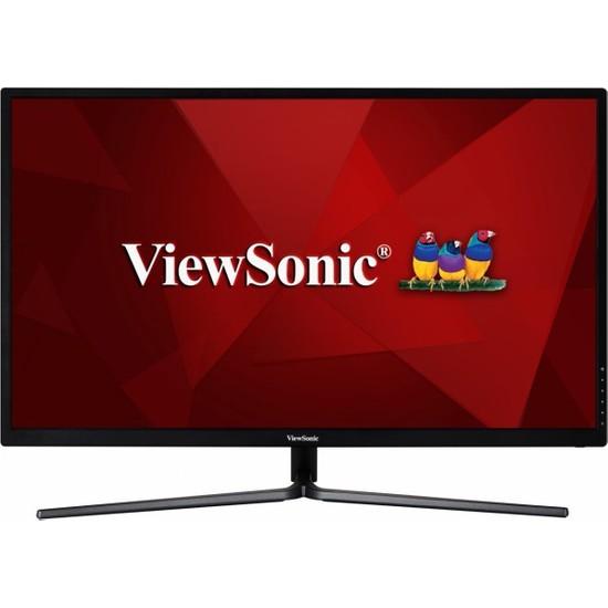 """Viewsonic VX3211-MH 32"""" 3ms (VGA+HDMI) Full HD IPS Monitör"""