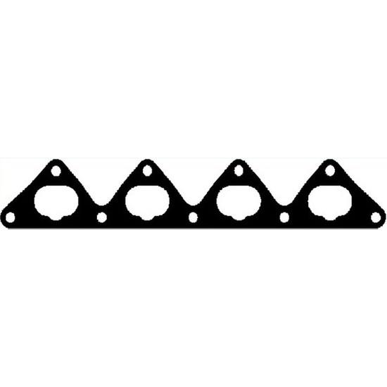 OTOCONTA HYUNDAI GETZ Emme Manifolt Contası 2002 - 2005