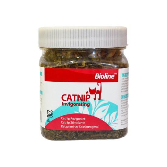 Bioline Catnip Kedi Otu 230 ml