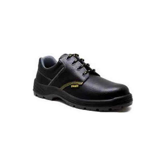 Yeşil Ragnar Basic S2 Çelik Burun İş Ayakkabısı (38)