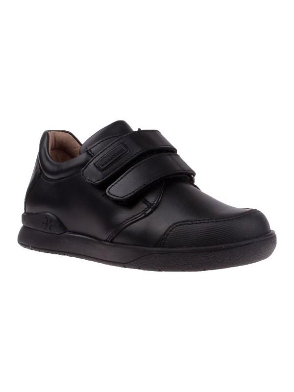 Biomecanics Erkek Çocuk 161126 28-34 Ayakkabı