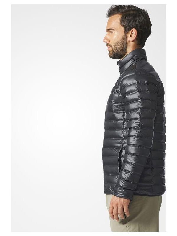 Concurso Fortalecer Isla Stewart  Adidas Bs1588 Varilite Jacket Erkek Mont Fiyatı