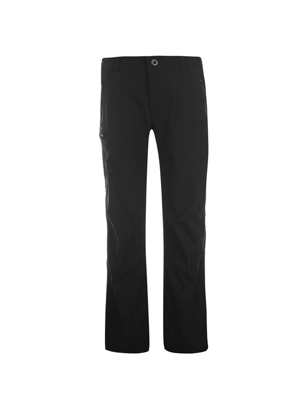 Karrimor Pantalon Stretch Pant Black Kc441066 / Black - L