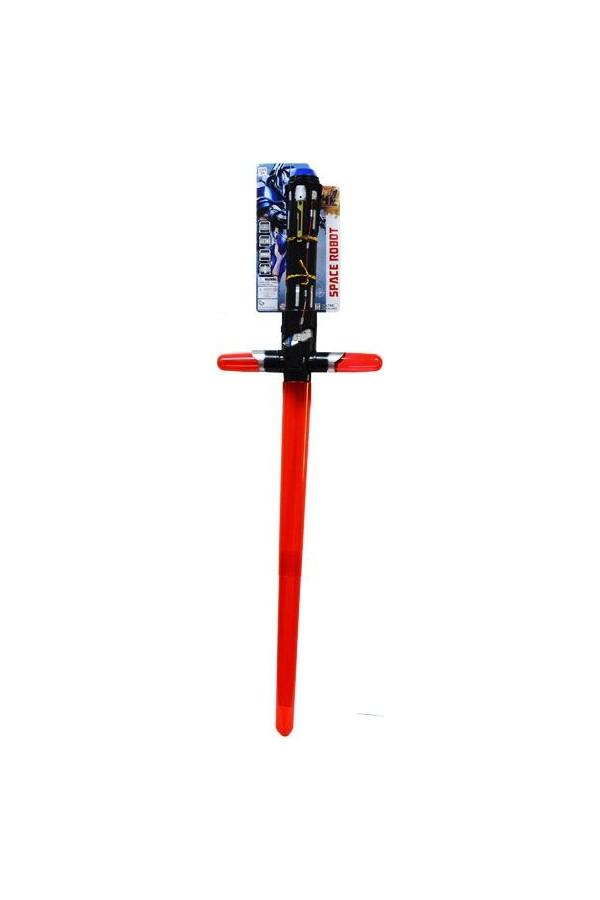 Erkol Toy Light Swords