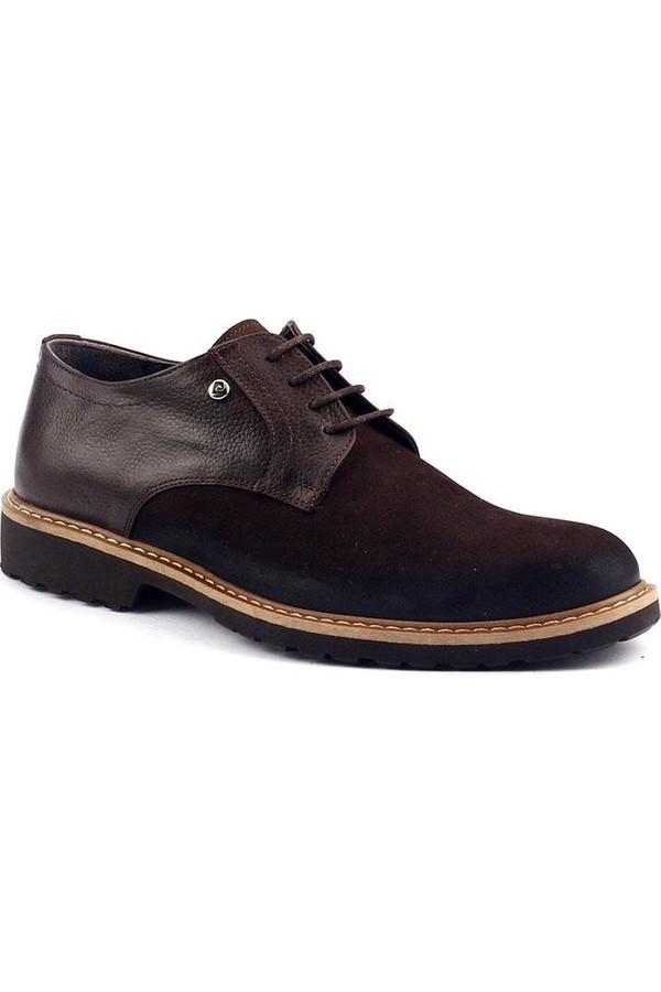 Pierre Cardin Men's Casual Shoes P6247D