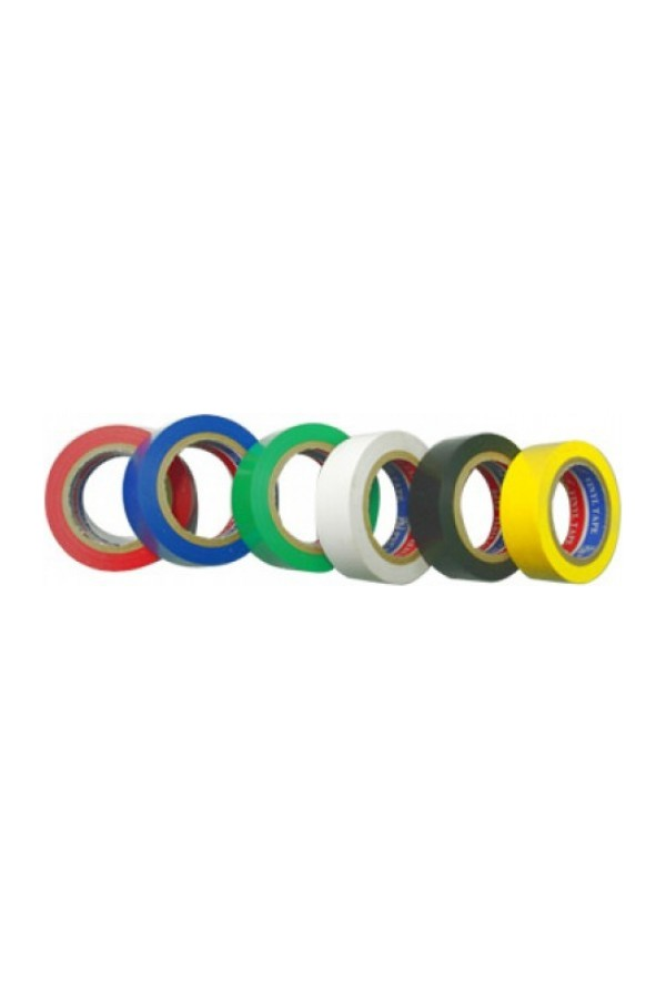 Inox tape Electrical Tape Isolated